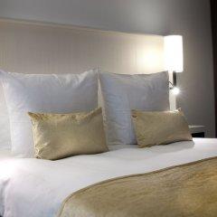 Radisson Blu Hotel Amsterdam 4* Улучшенный номер фото 2