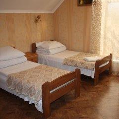 Hlebodarskyi Mini Hotel 2* Стандартный номер с различными типами кроватей