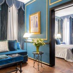 Отель Starhotels Splendid Venice 4* Номер категории Премиум