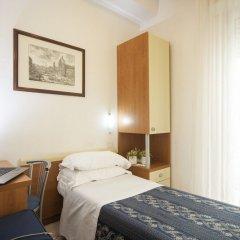 Hotel Jana комната для гостей фото 6