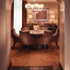 Отель Atlantis The Palm комната для гостей фото 9