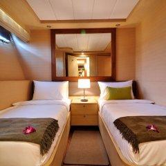 Отель Andara Resort Villas комната для гостей фото 12