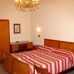 Отель Bed and Breakfast Le Palme 3* Улучшенный номер