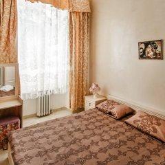 Апартаменты Odessa Rent Service Apartments Стандартный номер с различными типами кроватей