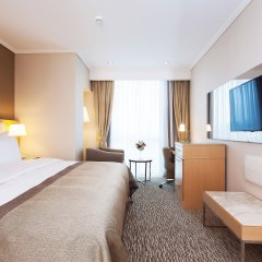 Отель Divan Gaziantep 5* Апартаменты