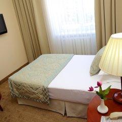 Парк Отель Бишкек 4* Стандартный номер