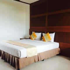 Отель S.B. Living Place комната для гостей фото 4