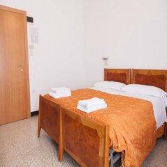 Hotel Ronconi комната для гостей