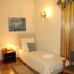 Отель Pokoje Gościnne Dom Literatury 3* Стандартный номер с различными типами кроватей