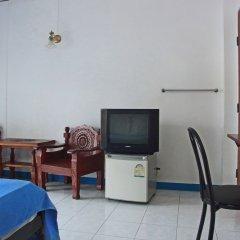 Отель Niku Guesthouse комната для гостей фото 4