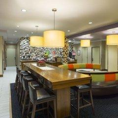 hampton inn madison square garden area hotel new york united states of america zenhotels - Hampton Inn Madison Square Garden