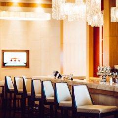 Гостиница Сочи Марриотт Красная Поляна гостиничный бар фото 2