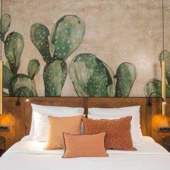 Отель Cretan Malia Park 5* Полулюкс с различными типами кроватей