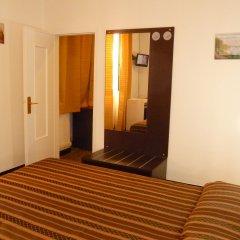 Hotel Agnello dOro Genova 3* Стандартный номер