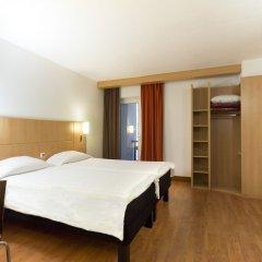 Гостиница Ибис Санкт-Петербург Центр 3* Стандартный номер с различными типами кроватей
