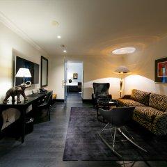 Hotel Lilla Roberts 5* Полулюкс с различными типами кроватей фото 2