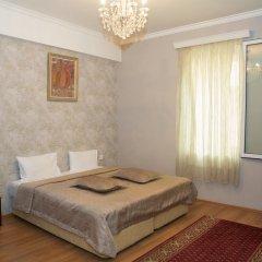 Отель Nemi 3* Стандартный номер с различными типами кроватей