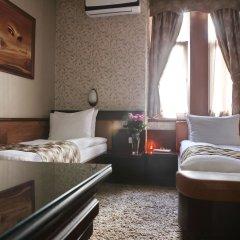 Отель Vila Terazije 3* Стандартный номер