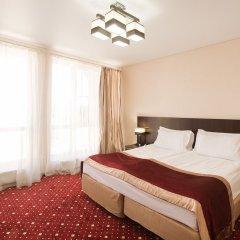 Гостиница Давыдов 3* Люкс с двуспальной кроватью фото 11