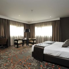 Xo Hotels Park West Amsterdam Netherlands Zenhotels