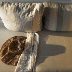 Отель Acrotel Athena Pallas Village 5* Стандартный номер разные типы кроватей фото 2