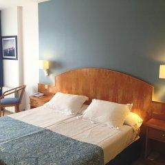 Hotel Yaramar - Adults Recommended 4* Стандартный номер с различными типами кроватей