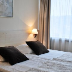 Panorama Hotel фото 9