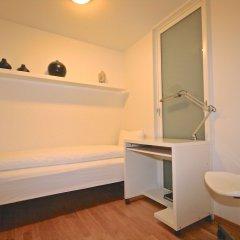 Апартаменты Stavanger Small Apartments Апартаменты