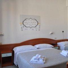 Hotel Villa Caterina комната для гостей фото 3