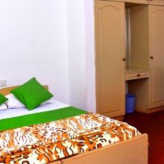 Отель Ella Sisilasa Holiday Resort 2* Номер Делюкс с различными типами кроватей