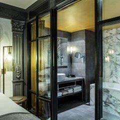 Отель Sofitel Paris Le Faubourg фото 8