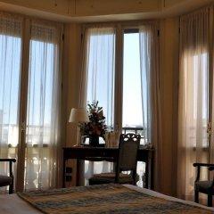 Hotel Continental Genova жилая площадь