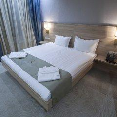 Renion Park Hotel Стандартный номер с двуспальной кроватью