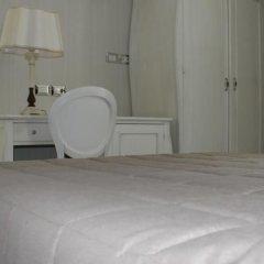 Отель Villa Del Mare 3* Апартаменты фото 6