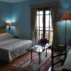 Patara Prince Hotel & Resort - Special Class 3* Стандартный номер с различными типами кроватей