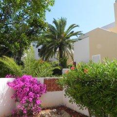 Отель Club Cala Azul 3* Стандартный номер разные типы кроватей