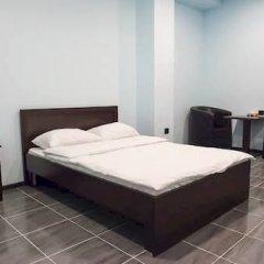 Granada Hotel 2* Стандартный номер разные типы кроватей
