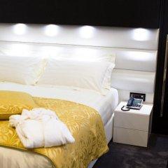 Style Hotel комната для гостей фото 6