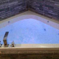Отель Rothschild Mansion 3* Люкс повышенной комфортности