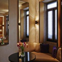 Отель Park Hyatt Milano комната для гостей фото 24
