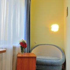 Мини-Отель На Казанской Стандартный номер с различными типами кроватей фото 2
