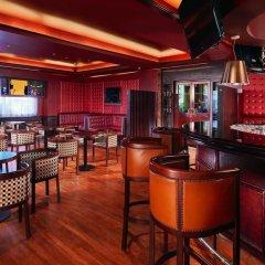 Отель Four Points by Sheraton Lagos гостиничный бар