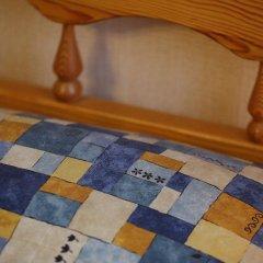 Гостиница Астра комната для гостей фото 17