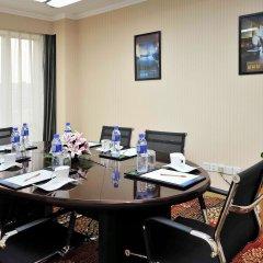 Отель Novotel Beijing Xinqiao Китай, Пекин - 9 отзывов об отеле, цены и фото номеров - забронировать отель Novotel Beijing Xinqiao онлайн интерьер отеля