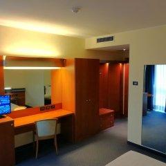 Отель Villa Giulietta 4* Номер категории Эконом