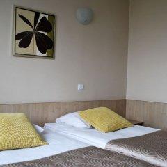 Panorama Hotel фото 10