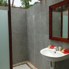 Отель Mango Bay Resort 2* Стандартный номер с различными типами кроватей
