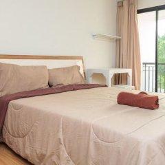 Utd Aries Hotel & Residence 3* Представительский номер
