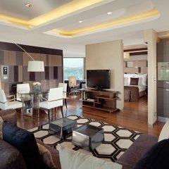 Отель Swissotel The Bosphorus Istanbul жилая площадь фото 8