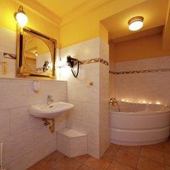 Riverside City Hotel & Spa 3* Номер Комфорт